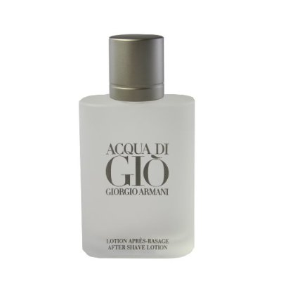 Acqua di Gio for Men After Shave Image 2