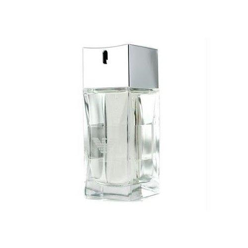 emporio armani diamonds for men eau de toilette spray. Black Bedroom Furniture Sets. Home Design Ideas