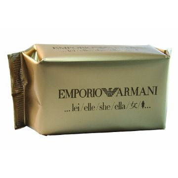EMPORIO ARMANI For Women Eau de Parfum Spray Image 4