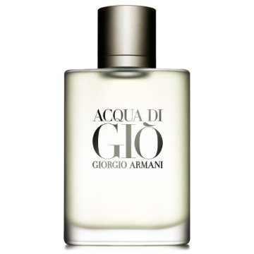 Acqua Di Gio For Men. Eau De Toilette Spray Image 2