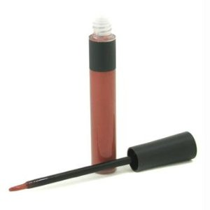 Lip Shimmer - # 53 - Lip Color - 6ml
