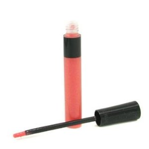Lip Shimmer - # 02 Sparkling Orange - Lip Color - 6ml
