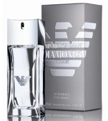 EMPORIO ARMANI DIAMONDS For Men. Eau De Toilette Spray