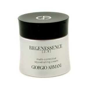 Regenessence [3.R] Multi-Corrective Rejuvenating Cream 50ml