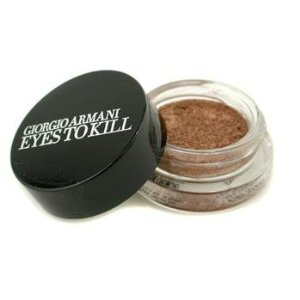 Eyes To Kill Silk Eye Shadow - # 05 Gold Blitz 4g