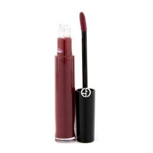 Gloss D'Armani - # 601 Plum - 6.5ml