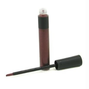 Lip Shimmer - # 48 Dark Brown - 6ml